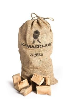 Kamado Joe Apple Wood Chunks