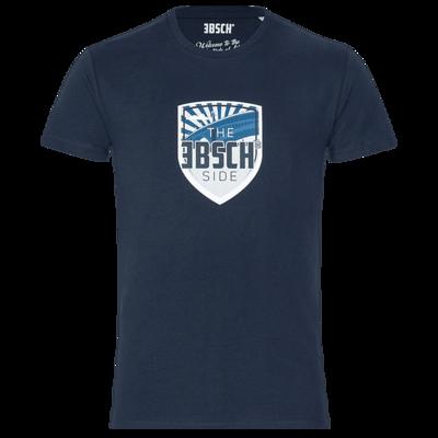 THE EBSCH® SIDE  |  T-Shirt Herren