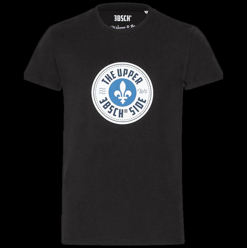 THE UPPER EBSCH® SIDE  |  T-Shirt Herren