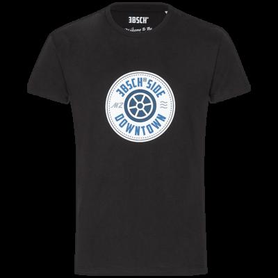 EBSCH® SIDE DOWNTOWN  |  T-Shirt Herren