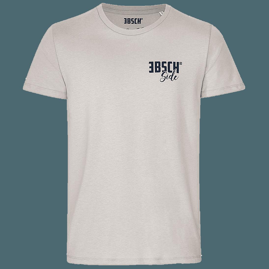 EBSCH® SIDE  |  T-Shirt Herren