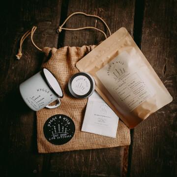 The Gift Bag