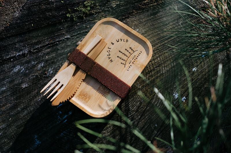 Lunch Box / Coffee Caddy