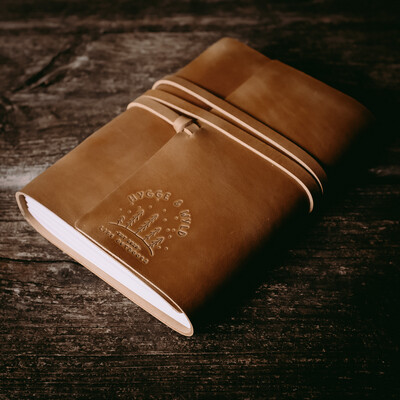 The Leather Journal