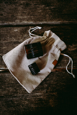 The Hygge Lover's Gift Bag