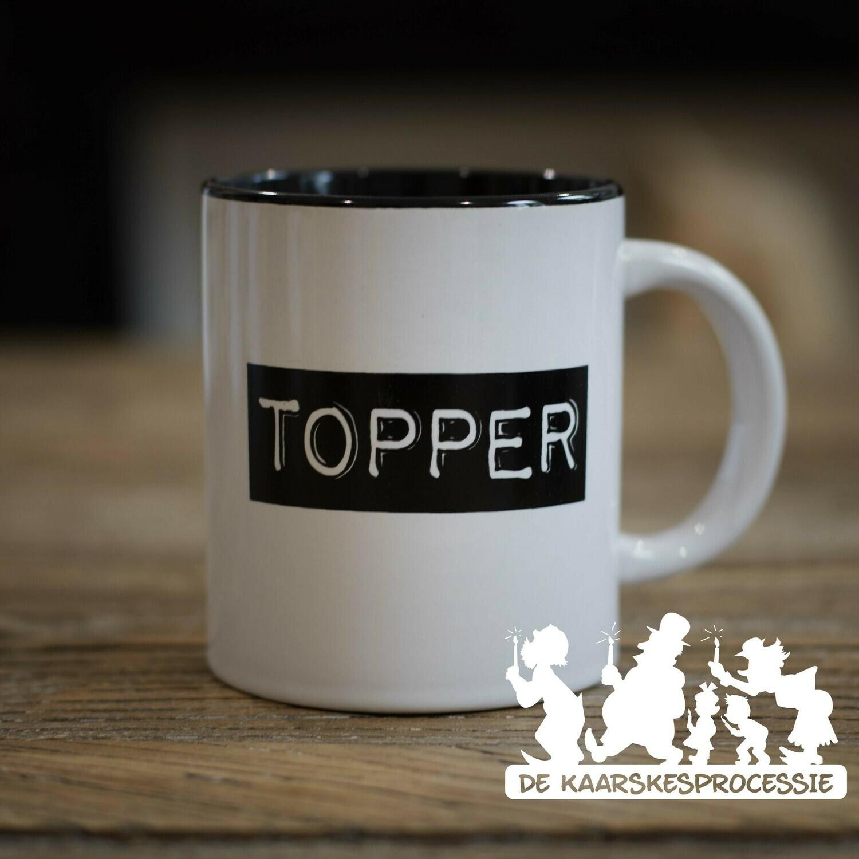 Mok TOPPER