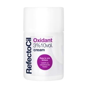 Оксид крем Refectocil