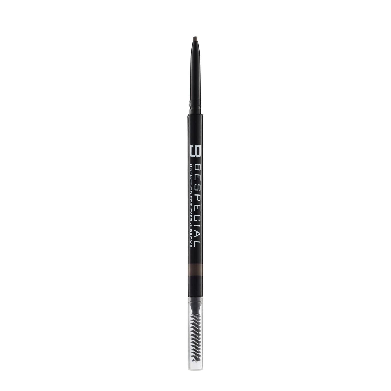 Ультратонкий карандаш для бровей Slimliner