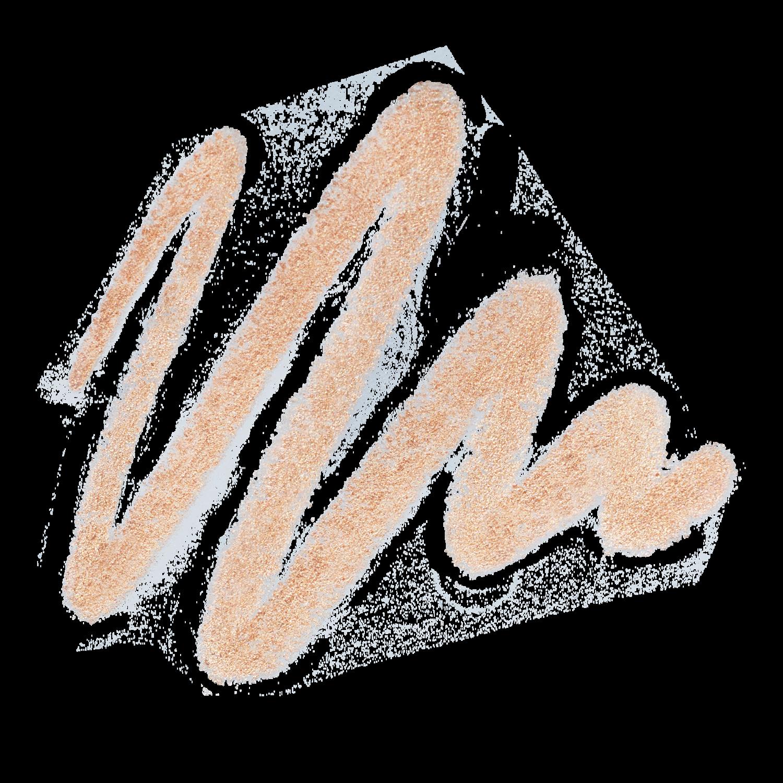 Компактные кремовые тени для глаз TWIST'N'SHADE Bespecial