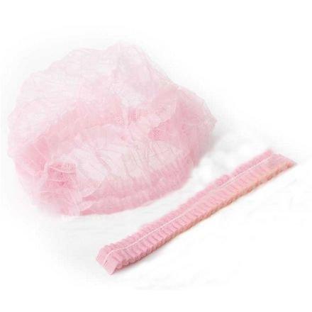 Медицинская шапочка Шарлотта (розовый)