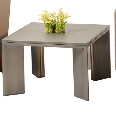 Lavan Alfa Coffee Table
