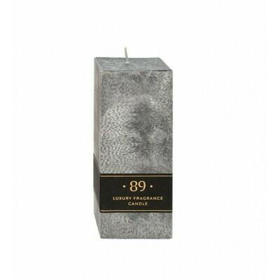 Parfumuota žvakė Aromatic 89