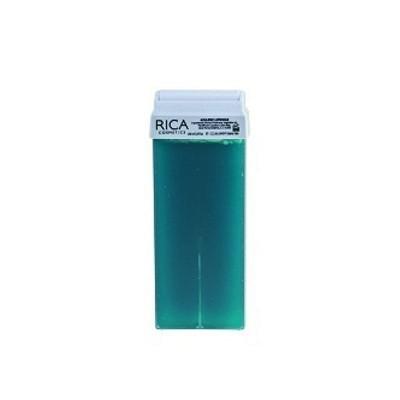 Azuleno lipovaškas 100ml.