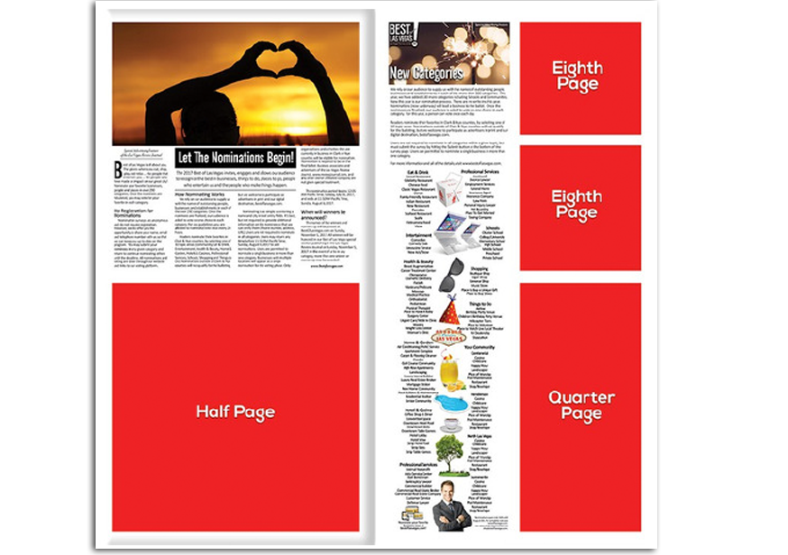 BESTNWA Promo Pages - Quarter Page