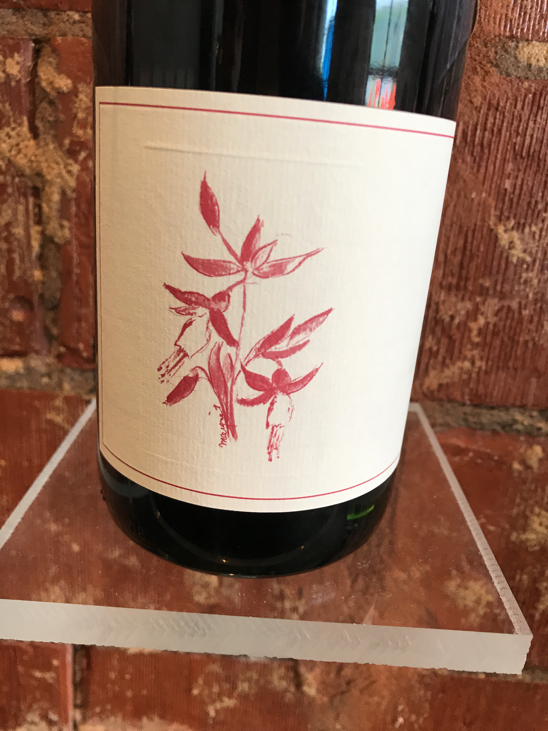 Arnot Roberts Coastlands Vineyard Pinot Noir 2017