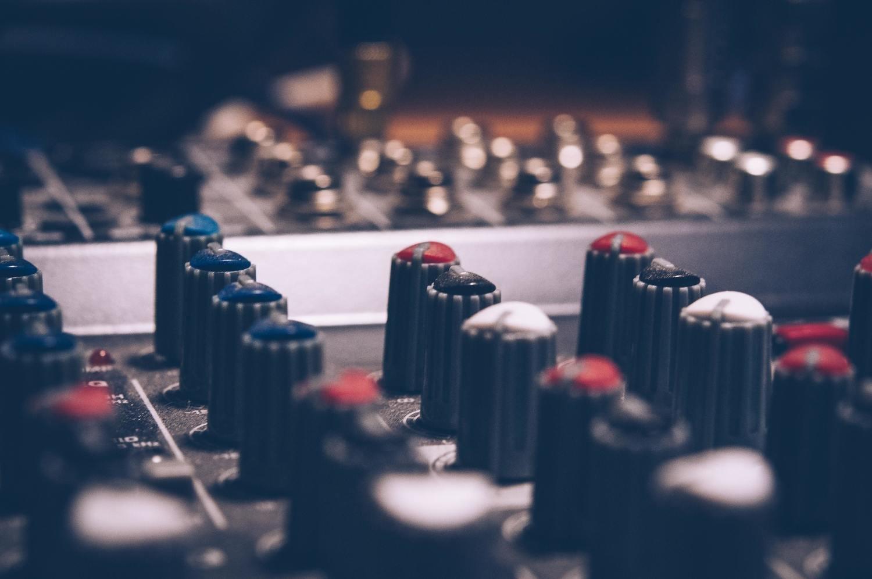 Song Mastering