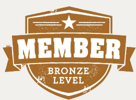 BRONZE MEMBERSHIP - SEASON 20/21