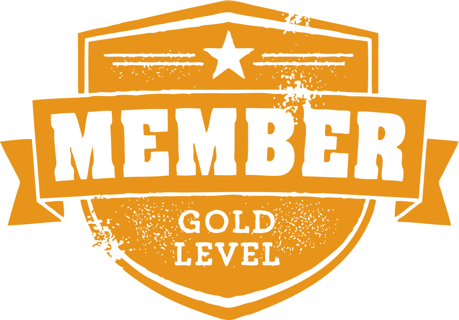 GOLD MEMBERSHIP - SEASON 20/21