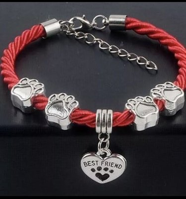 Best Friends Bracelet