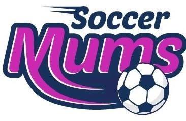 Soccer Mums FC