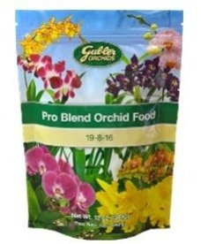 Orchid Accessory Combo Pack - Economy Saver