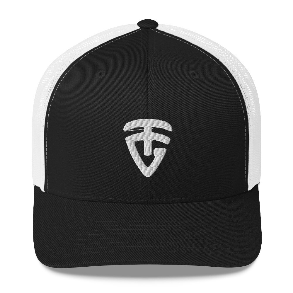 Trucker Cap