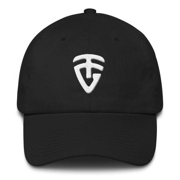 TG Dad Cap