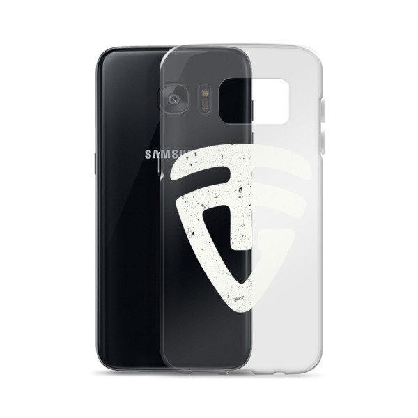 TG Samsung Case