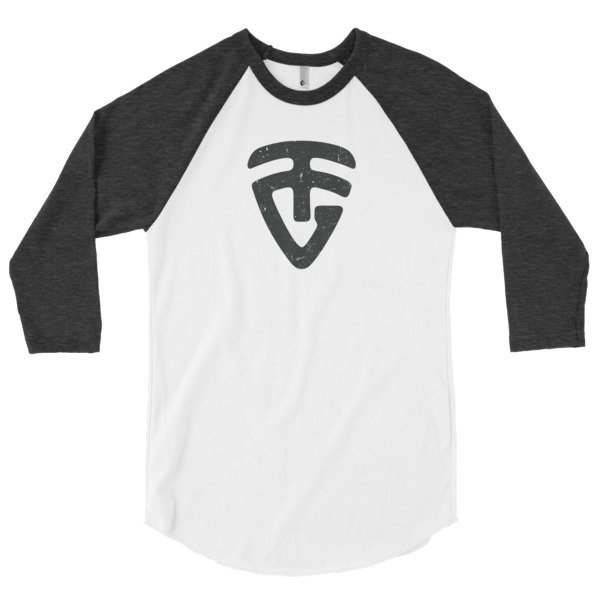 TG 3/4 sleeve