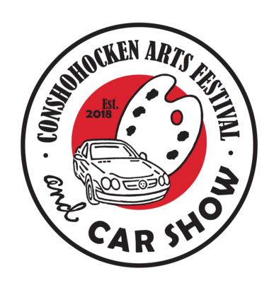2021 Car Show Pre-Registration