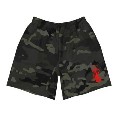 TASKDEV Shorts