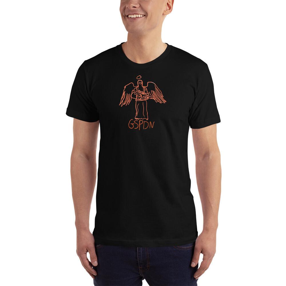 Gospodin Soulja T-Shirt