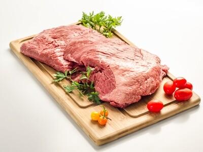 Beef Brisket - Whole