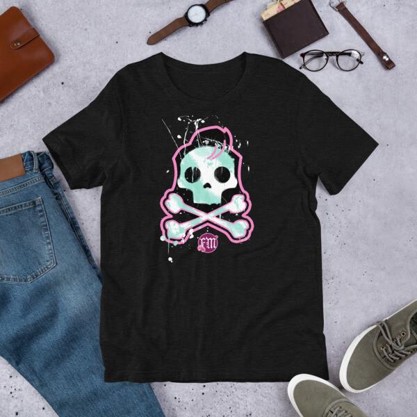 Skull Buddy