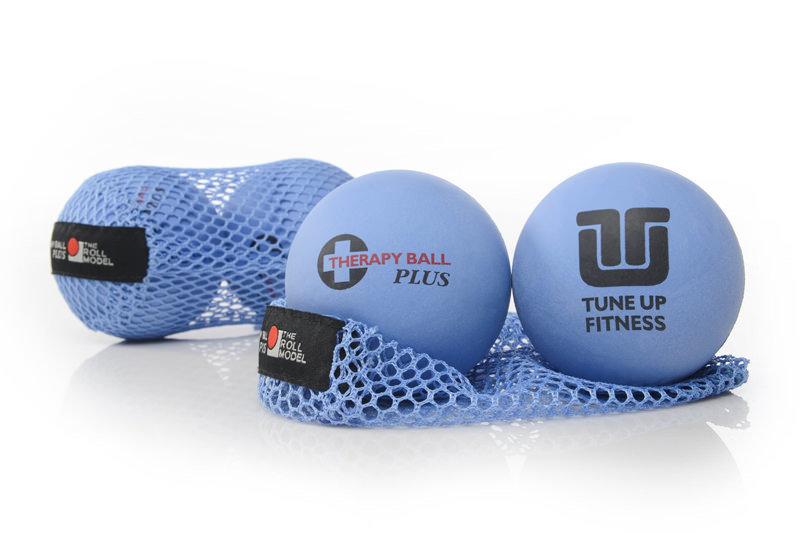 Balles thérapeutiques YTU® Plus