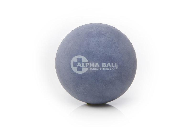 Balle Thérapeutique YTU® Alpha