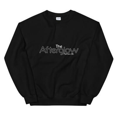 The Afterglow Sweatshirt