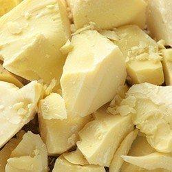 Bulk Shea Butter 1kg