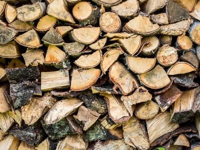 Doc's Custom Firewood Order