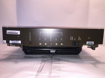 NT2X70AF - NORTEL NT2X70AF DMS-100 PWR CONV 5/12V