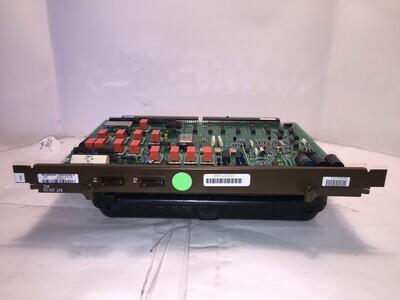 Nortel NT2X10AC - NT2X10AC 25ENPQADL1XX - LN TST ANLG CD