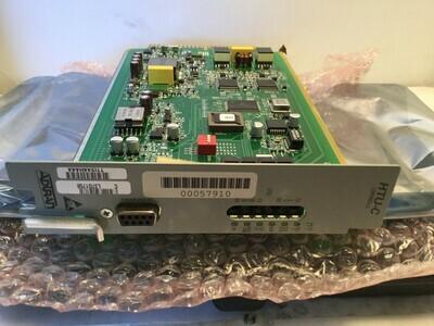 ADTRAN 1247001L1 HDSL 200 HTU C MODULE