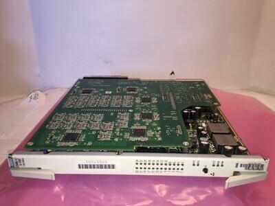 ADTRAN ADSL2+ 24 Port Combo Card # 1187100L2