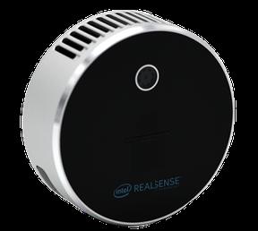 Intel® RealSense™ - LiDAR Camera L515