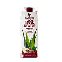 Forever Aloe Vera Berry Nectar