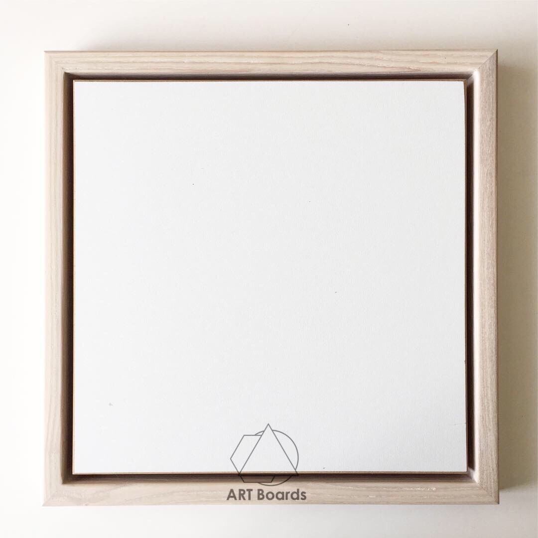КОМПЛЕКТ: рама Frame 1 + борд основа Premium Lite  либо Premium Lite INK