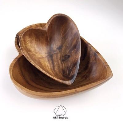 Heart of Acacia small