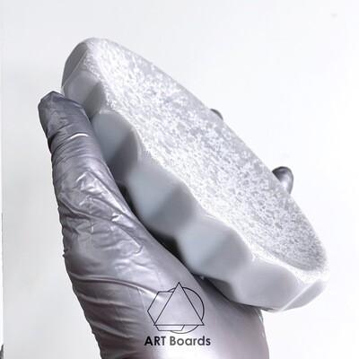Mold-soap SD-1