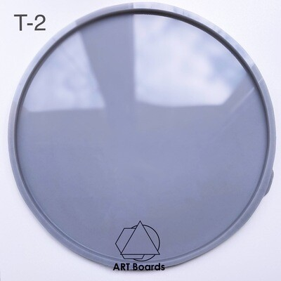 Молд-поднос Т-2 20см