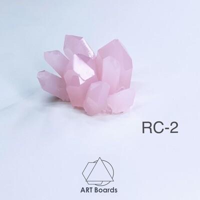 Молд-кристалл RC-2